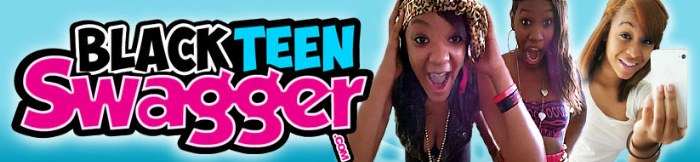 enter Black Teen Swagger members area