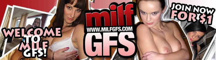 enter Milf Gfs members area