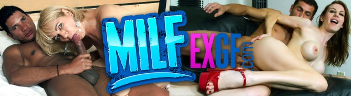 enter Milf ExGf members area